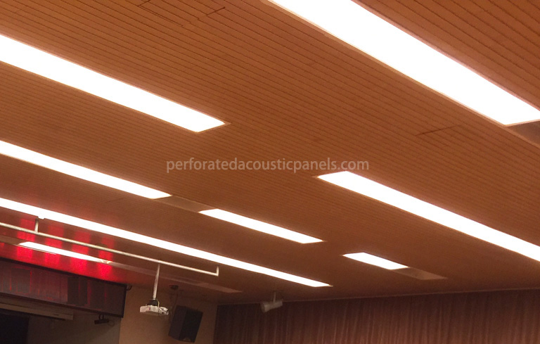 Pine Wood Ceiling Panels Pine Boards For Ceilings Paneling Planks