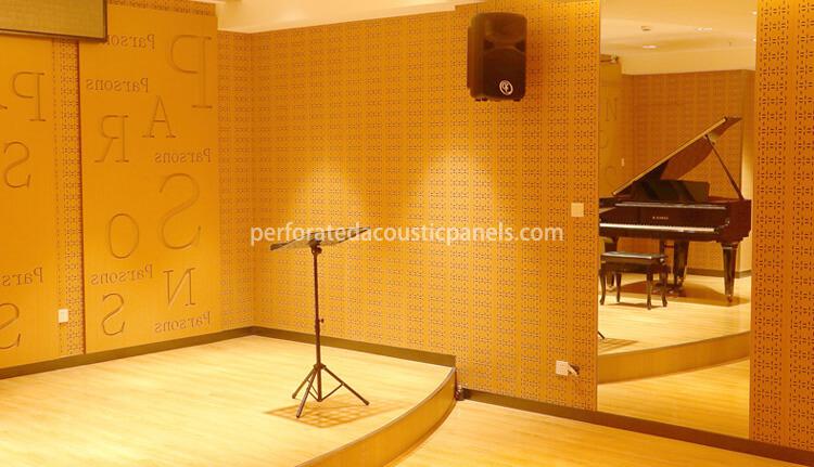 Pine Wood Panels
