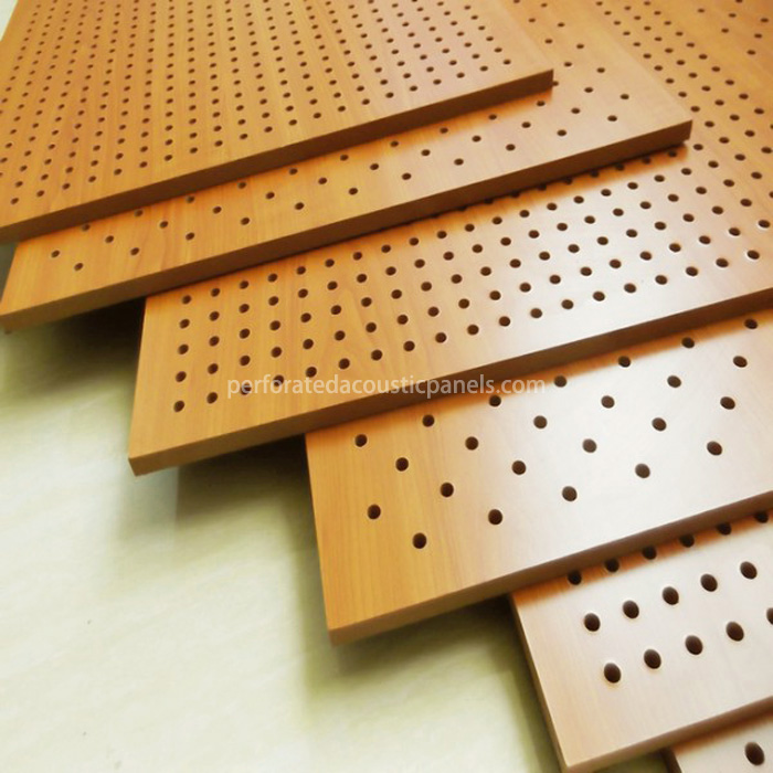 Tongue And Groove Ceiling Planks MDF Tongue And Groove Ceiling Tiles