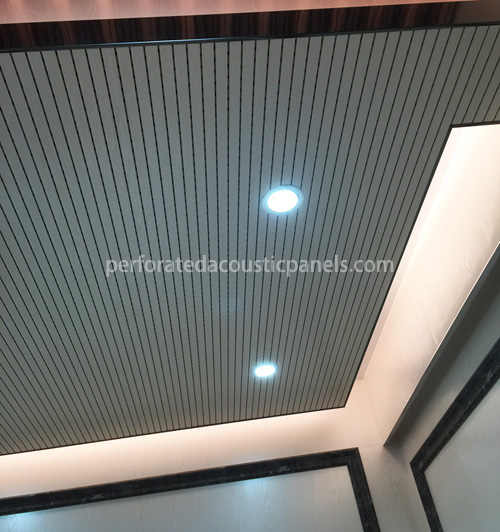 woodceilings architectural gallery ceiling wood inc ceilings panels components linear group products