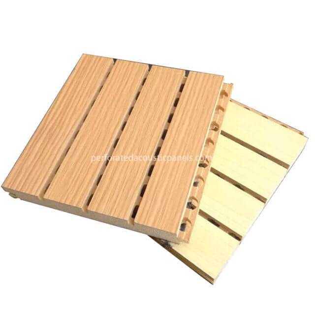 Acoustic Wood Panels Factory Acoustic Panels Wood Acoustic Wood Panels Wall