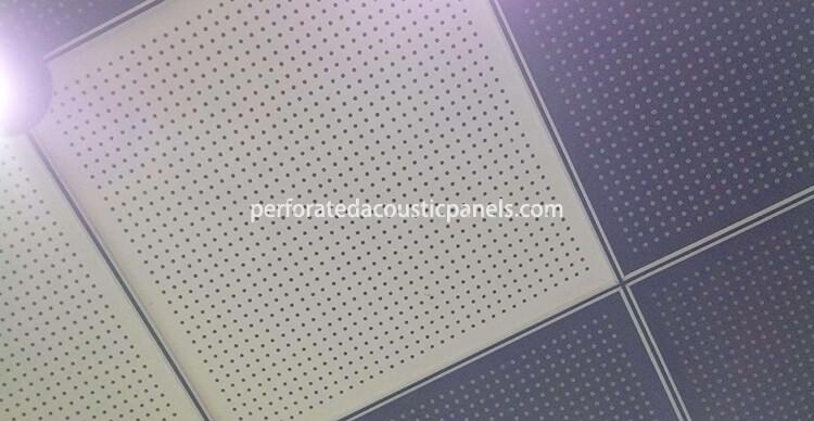 Acoustical Wood Ceiling Panels Acoustical Wood Ceilings Wood Acoustical Ceiling Panels