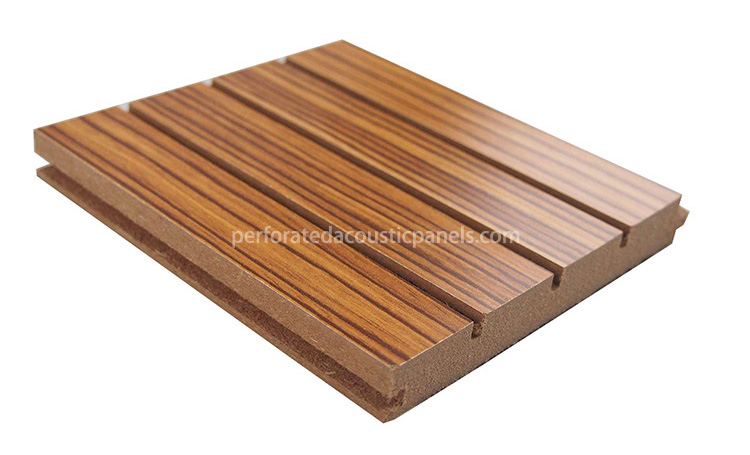 Wood Acoustical Wall Panels Acoustical Wood Wall Panels Acoustic Wall Panels Wood