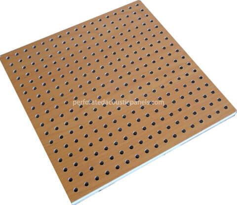 Wooden Acoustic Ceiling Panels Manufacturer Wood Acoustic Panels Ceiling Installation